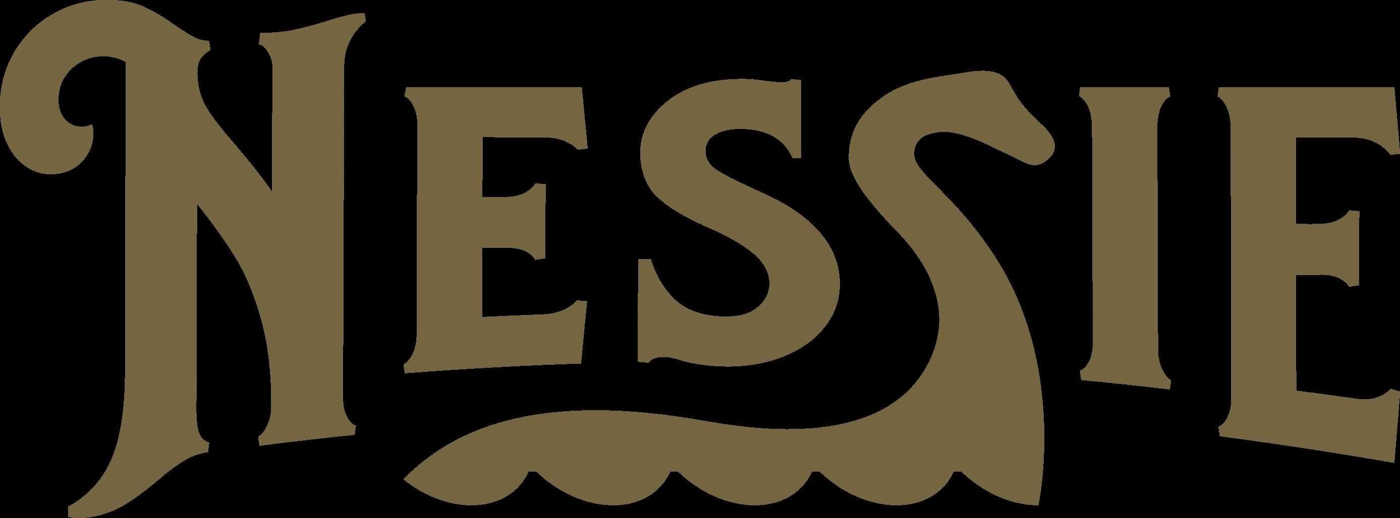 Pub Nessie